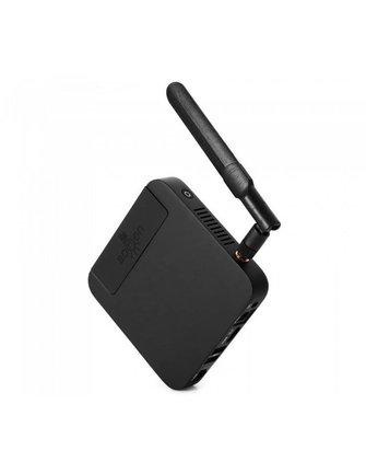 Ugoos UT6 ROCKCHIP RK3229 1.5 GHZ QUADCORE ANDROID TV BOX / ANDROIDBOX / MINI PC