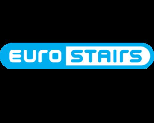 Eurostairs