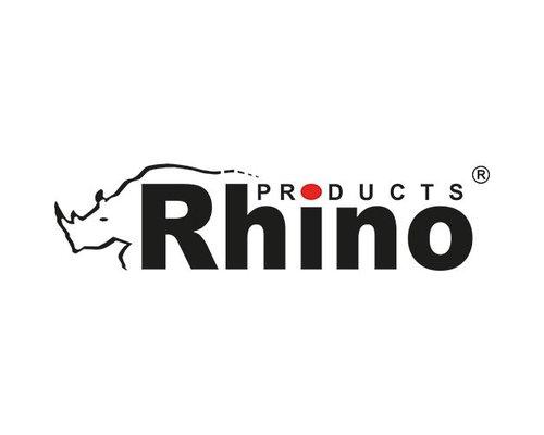 Rhino Products