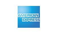 Americanexpress