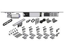 EDSL450 Retrofit kit