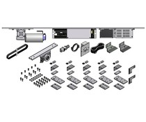 EDSL450 Upgrade kit