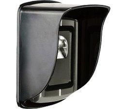 SmartKing™ Plastic rain shield for PA240400 & PA240401