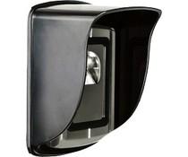 SmartKing™ Regen bescherm-cover voor moder PA240000 & PA240001 & PA240002