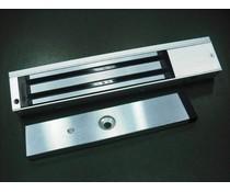 SmartKing™ Magnet 3000N unmonitored 12/24VDC