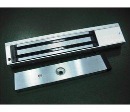 SmartKing™ Magneet 3000N zonder signalering 12/24VDC