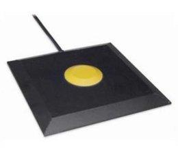 Bircher Schaltmat / Elektrische Flachtaster