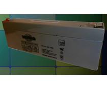 Battery 12V 2.3 Ah