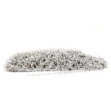 Kettinggordijn Liso ® Kettenbeutel aus 50 Meter Satin