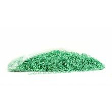 Kriska ® Tüte a 50 meter Hellgrün