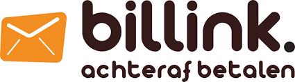 vliegengordijn achteraf betalen via Billink Afterpay