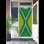Liso ® Vliegengordijn DHZ-Pakket Liso ® Achterhoeksevlag - Doe-het-zelf pakket. Prijs per / m²