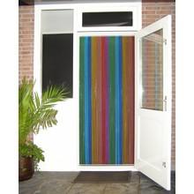 Kriska ® Kettinggordijn Liso® Rainbow - kant en klaar 92x209