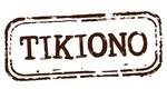 TikiOno