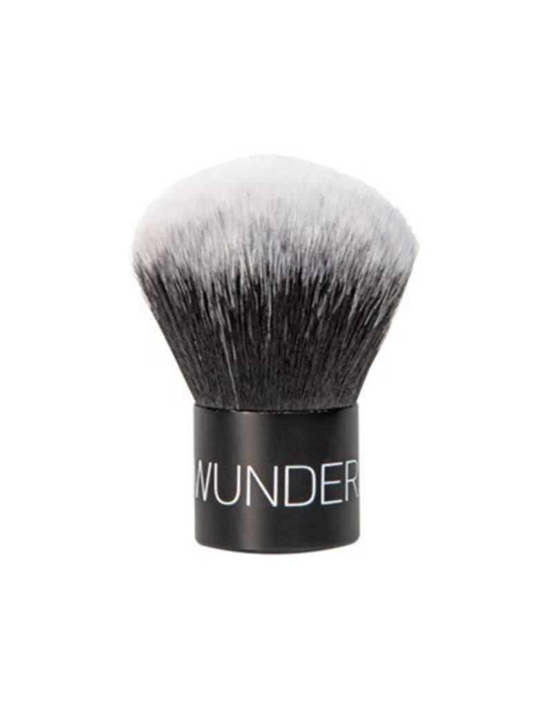WUNDER2  - Kabuki Brush