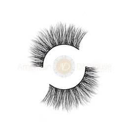 Doll Lashes No. 1