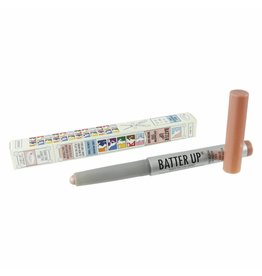 TheBalm®  Batter Up - Eyeshadow Stick