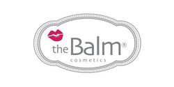 TheBalm®
