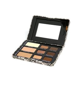 Beauty Creations - Totally Nude  Eyeshadow Palette