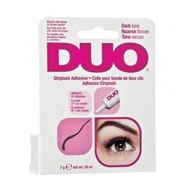 DUO®  DUO® - Lash Adhesive Dark