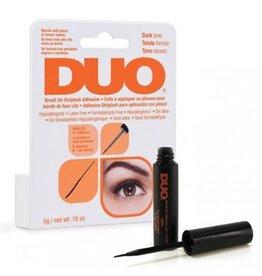 DUO®  DUO®  - Brush On Dark Adhesive mit Vitaminen