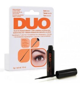 DUO®  DUO®  - Brush On Dark Adhesive With Vitamins