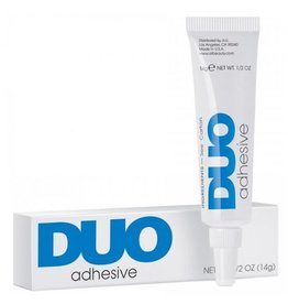 DUO®  DUO®  - Lash Adhesive Clear