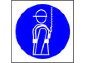 Wear Harness (symbol)