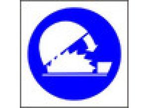 Use Guards (symbol)