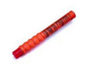 Comet Parachute Rocket RED