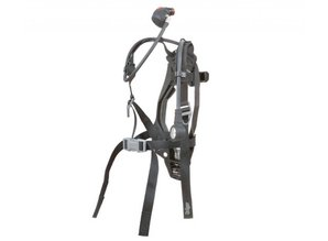 Breathing apparatus Dräger PAS Lite