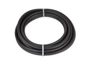 Drager Viton hose for pomp unit X AM