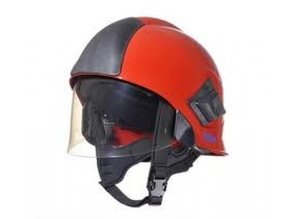 Brandweerhelm HPS 6200