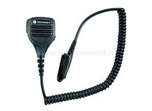 Motorola MDPMMN4021 Remote Speaker Microphone
