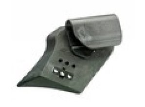 Drager Lampholder S-Fix for HPS 6200