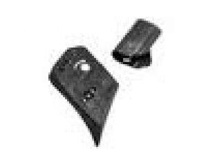 Drager Lamphouder Q-Fix voor HPS 6200