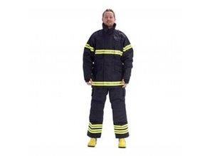 Brandweerpak PS6598