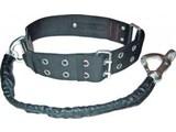 Firemans belt
