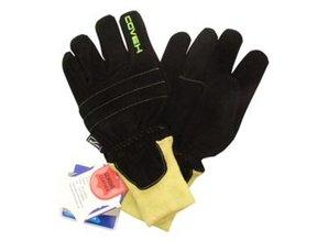 Firemans Glove Covec