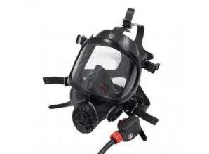 Panaseal Volgelaats masker