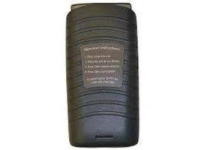 Jotron TR20 NiMH Battery