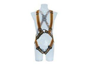 Skylotec ARG 30 Harness