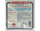 Burnshield compress 10x10