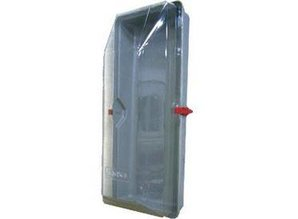 EEBD Storage cabinet