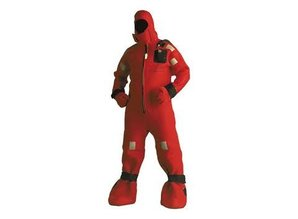 Stearns i590 SOLAS Immersion Suit