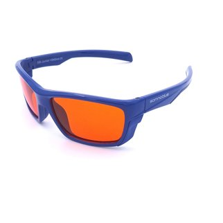 Somnoblue Junior Schlafbrille  SB-J - Plus