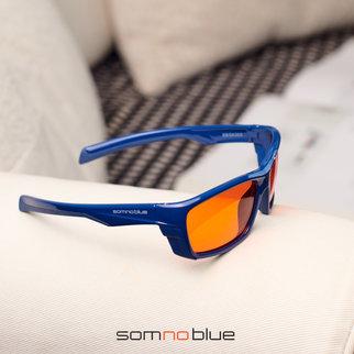 Somnoblue Junior Schlafbrille  SB-J - Plus