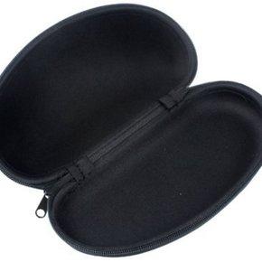 Bril beschermhoes klein (niet voor de fit-over modellen)