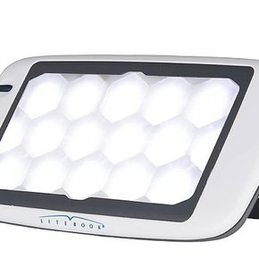 Litebook Edge Energy Light