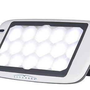Litebook Edge Energy Light